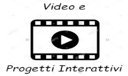 descrizione area video icatella